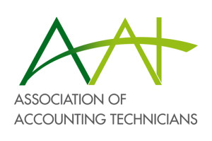 accounts - association of accounting technicians logo